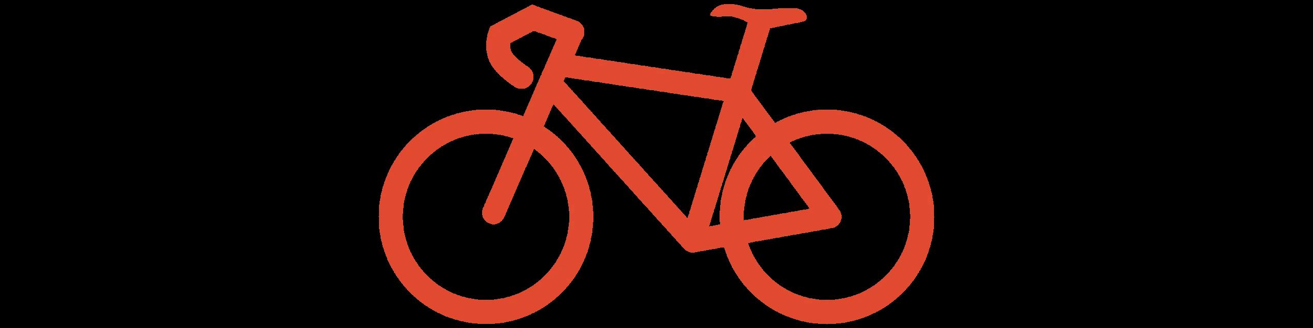 Bike 1 Png