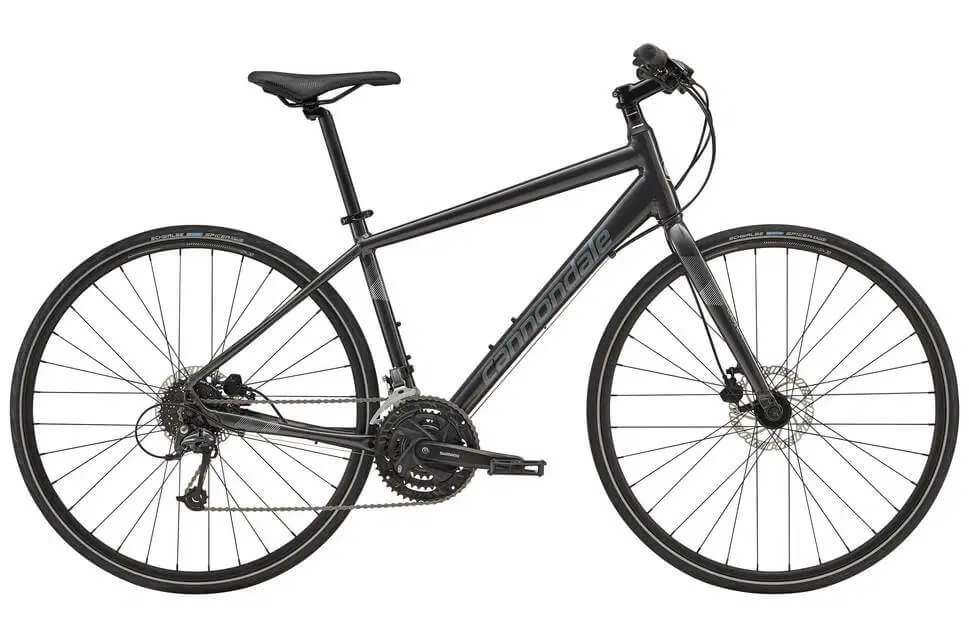 Cannondale Quick 4 Jpg